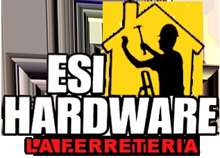 ESI-Hardware-logo