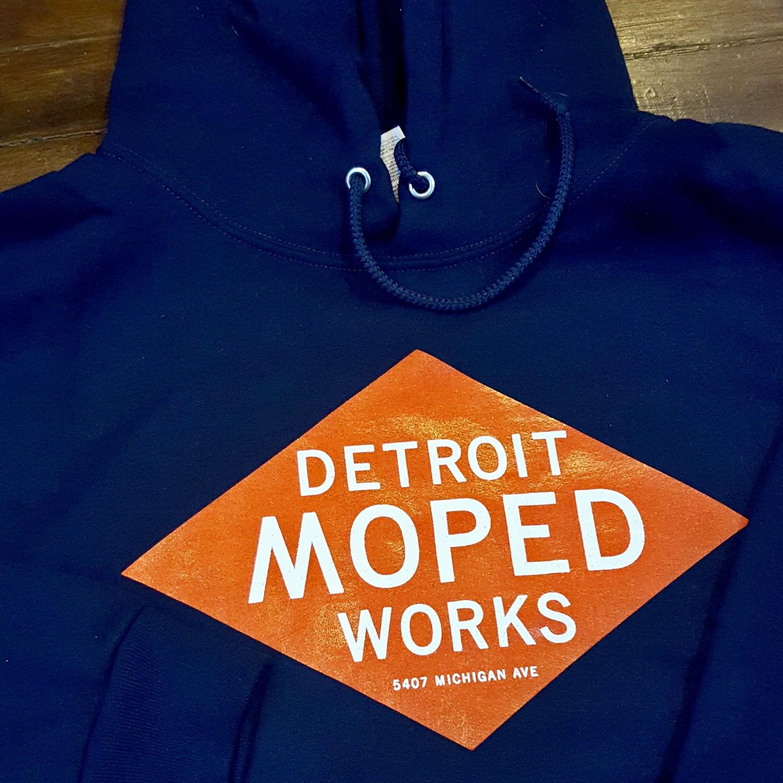 Navy-Blue-Detroit-Moped-Works-Diamond-Print-Pull-Over-Hoodie-2.jpg