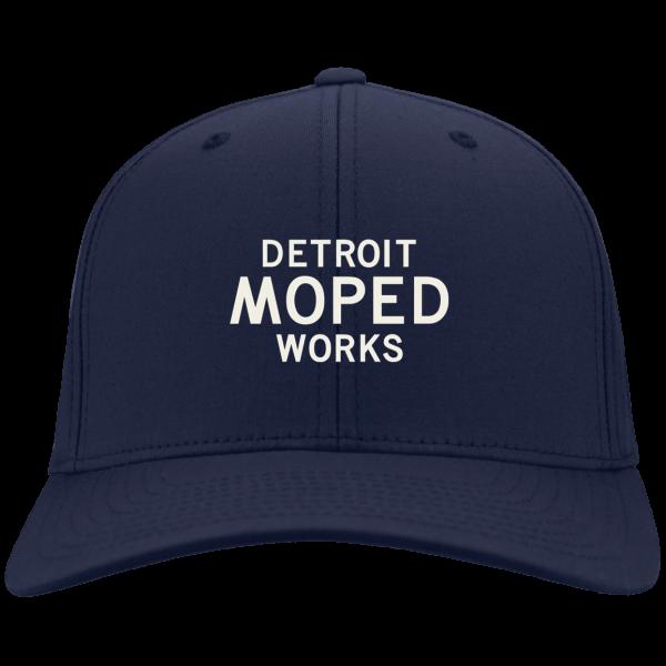 Sport-Tek-Detroit-Moped-Works-athletic-hat-true-navy.png