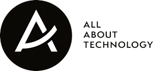 all-about-technology