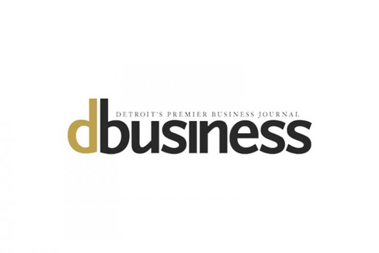 dbusiness