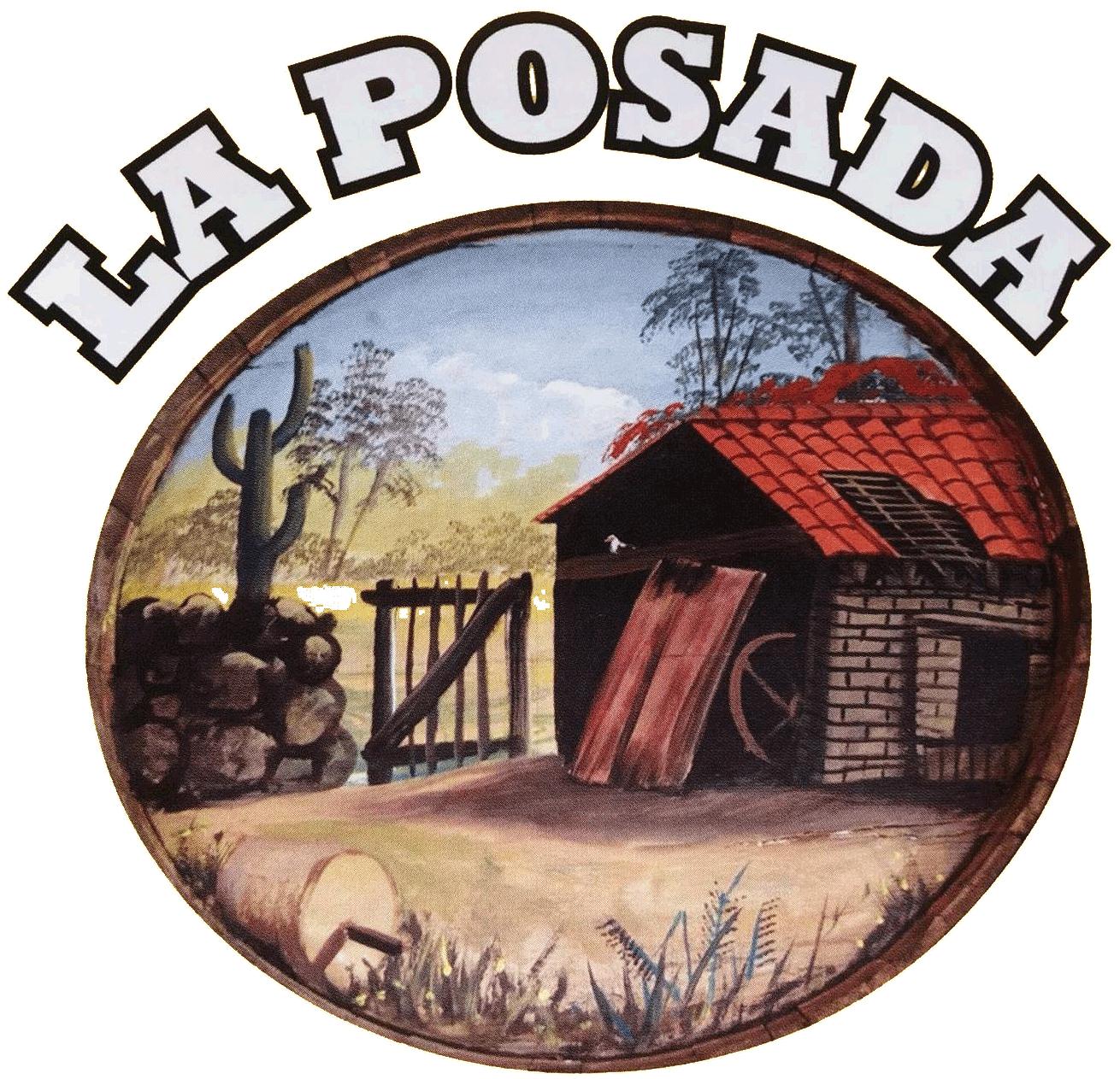 laposada-logo