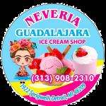 neveria-guadalajara