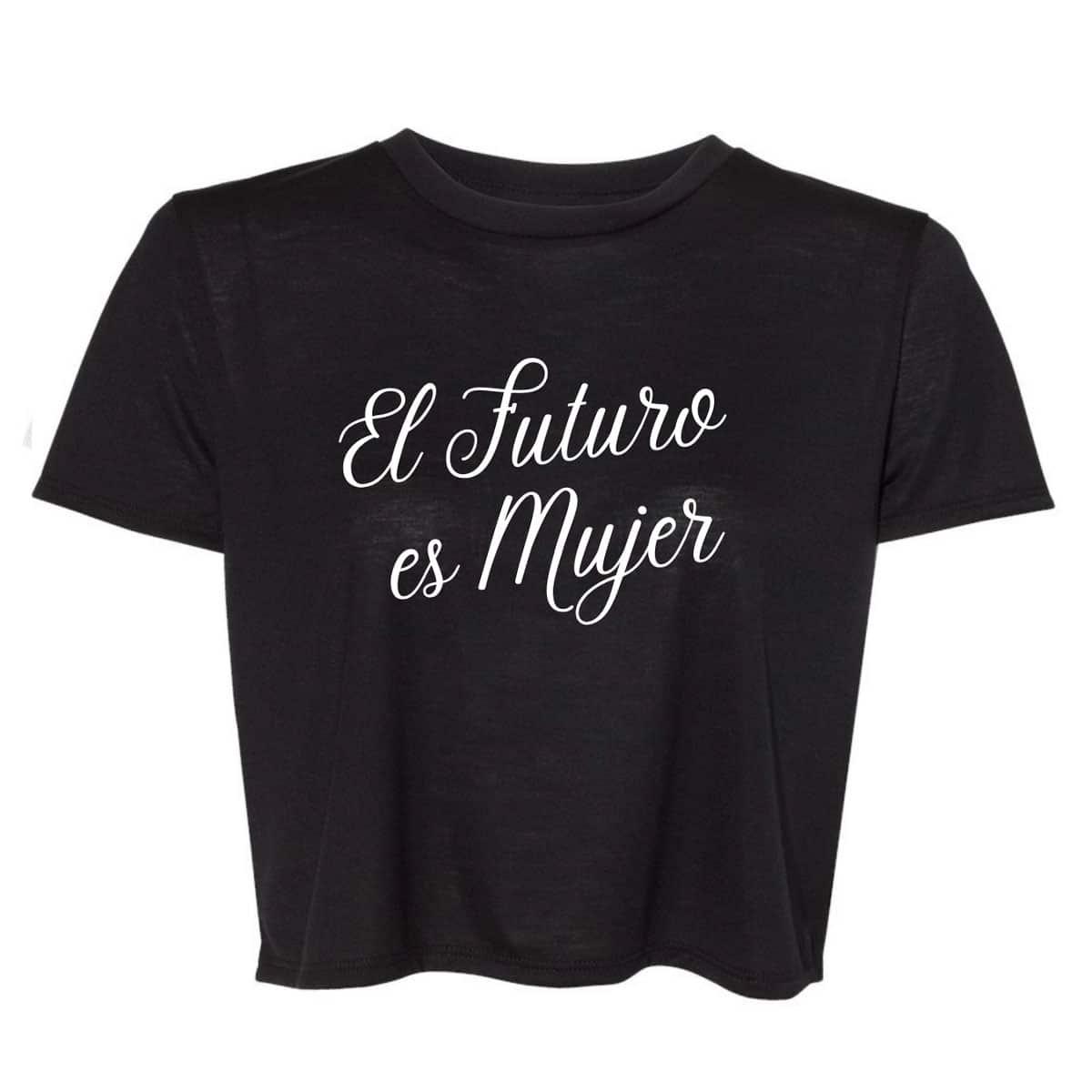 el-futuro-es-mujer-black