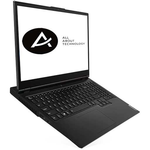 $200 computer