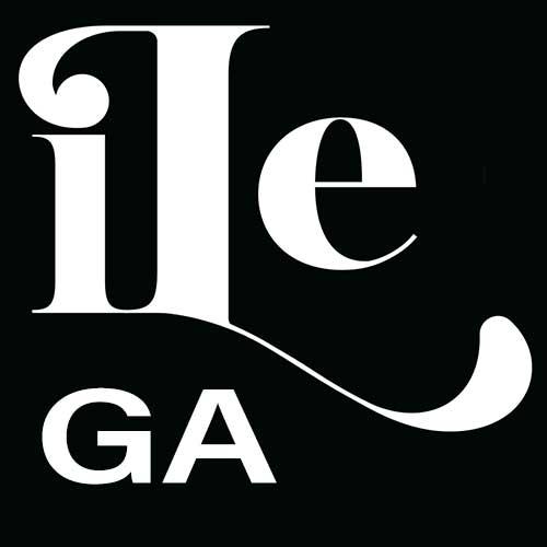 (General Admission Ticket) iLe