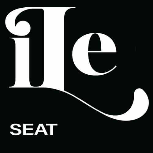 iLe seat